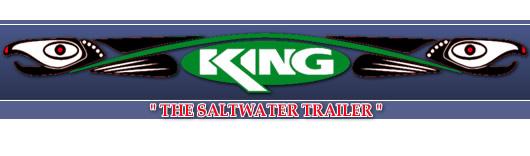 King Trailers :: Helpful Information