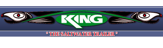 King Trailers Home